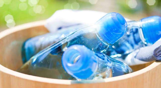 浴衣(夏祭り)の髪型・編み込みでのやり方アレンジ別!アップ,お団子,ハーフアップなど