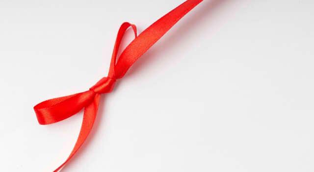 敬老の日のプレゼントを手作りで!喜ばれるおすすめアイデア集