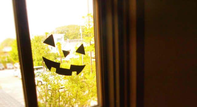 ハロウィンの仮装を手作り!簡単な大人用衣装の作り方!