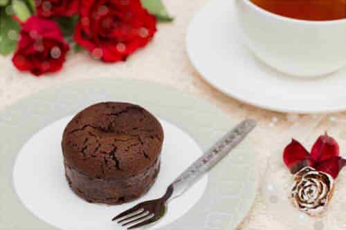 バレンタイン14個のお菓子の意味!注意したい種類と既に用意したプレゼントの対処法