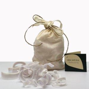 שקית בישום ריח Parfum De Iris
