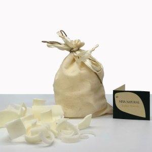 שקית בישום ריח Italian Flowers