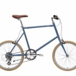 Tokyobike 20 Blue