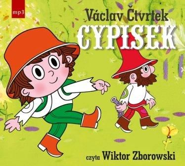 cypisek-audiobook-cd-b-iext12825580