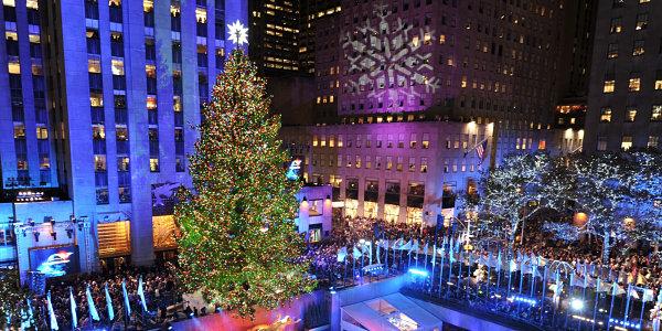 Edinburgh-Christmas-tree