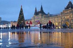 Moscow-Christmas-tree