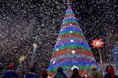 Ukranian-Christmas-tree