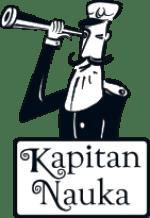 kapitannauka