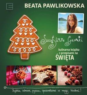 szczesliwe-garnki-kulinarna-ksiazka-z-przepisami-na-swieta-b-iext30548743