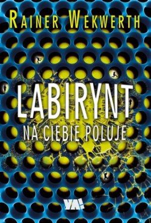 labirynt-na-ciebie-poluje-b-iext31170298