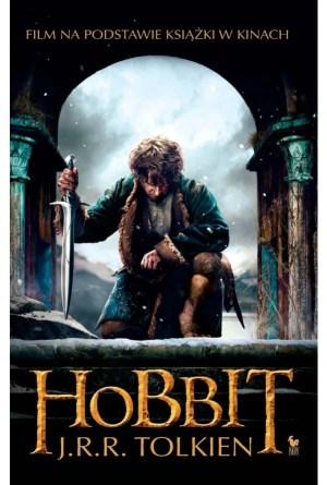 hobbit-czyli-tam-i-z-powrotem-okladka-filmowa-3