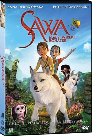 sawa-maly-wielki-bohater-b-iext32883282