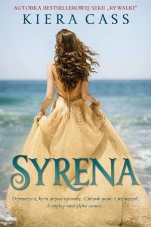 syrena-400x600