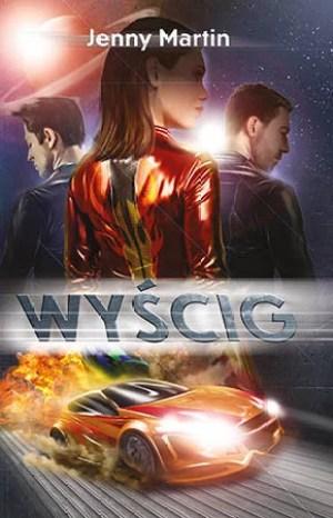 wyscig-b-iext32732041