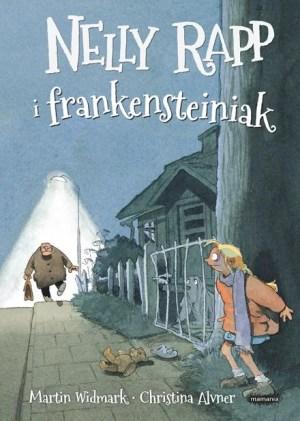 nelly-rapp-i-frankensteiniak-b-iext34702759