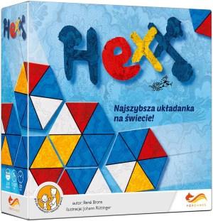 box-3d-hexx-rgbmaly