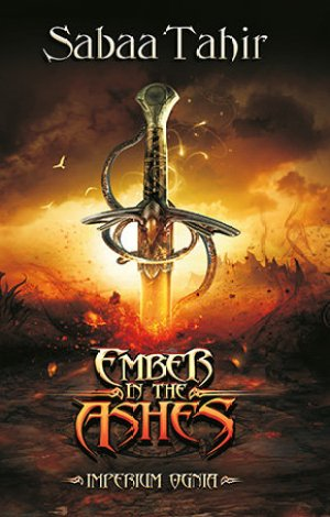 ember-in-the-ashes-imperium-ognia-b-iext43261207