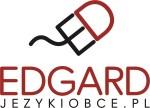 logo-edgard