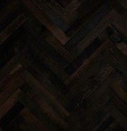 dark-herringbone-floor