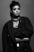 Rihanna-032c-10