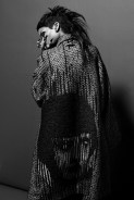 Rihanna-032c-2