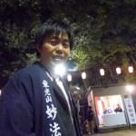 oeshiki_h23_38