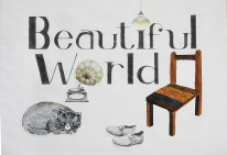 beautiful-world