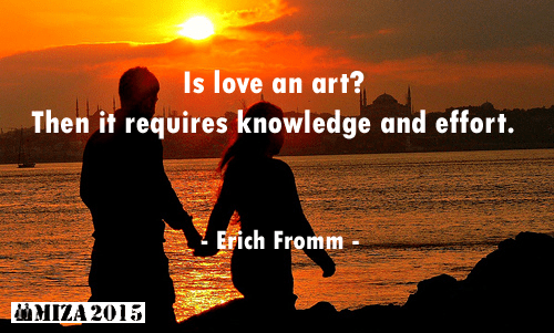quotes22_Erich Fromm