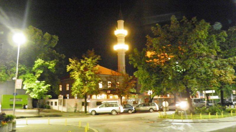 Ramazanske večeri u Bijeljini