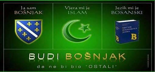 Islamska zajednica Danska: Primjer dobro organiziranih Bošnjaka u dijaspori