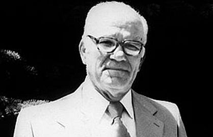 100 godina od rođenja Kamil Y. Avdića