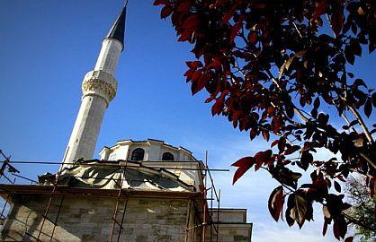 Dan džamija treba da podsjeti na razaranje i uništenje naših džamija