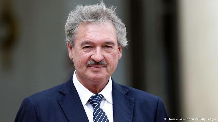 """Premijer Luksemburga: """"Gaza je do izbijanja rata bila zatvor, a sada će postati groblje"""""""