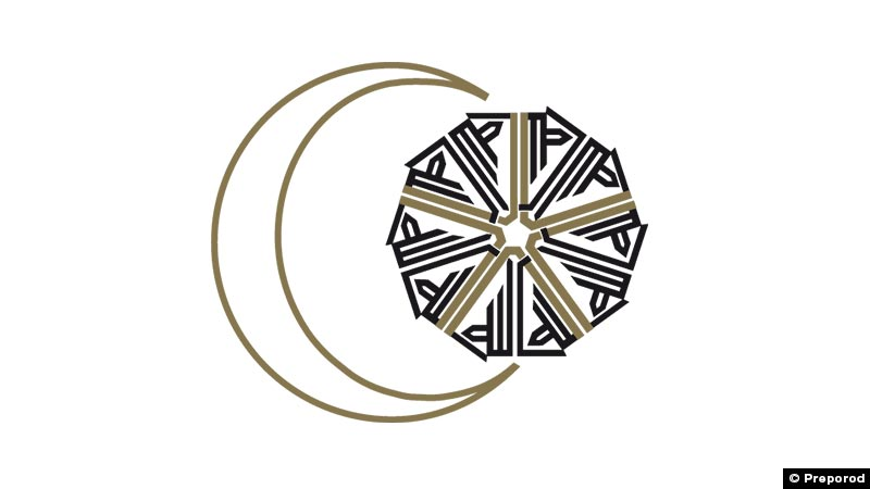 Javni konkurs za novi znak Islamske zajednice