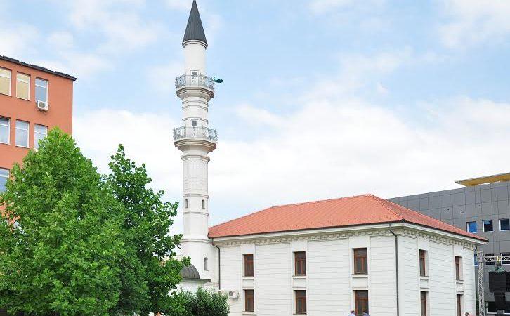 Saopćenje za javnost povodom napada na glavnog imama u Bijeljini