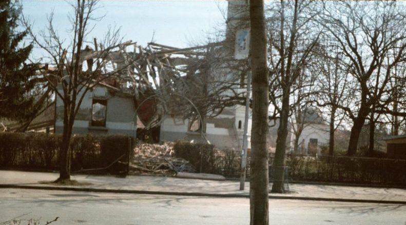 Tužna godišnjica 13. marta, 28. godina od rušenja bijeljinskih džamija