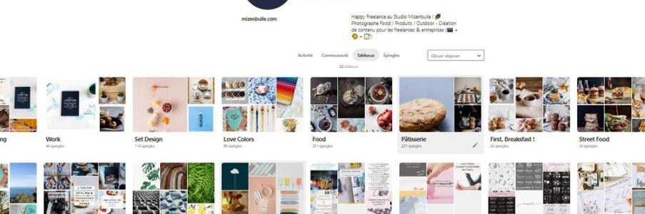 Dimensionner ses images pour les réseaux sociaux