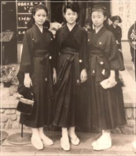 小柳ルミ子,昔,若い頃,美人,写真,宝塚,サッカー,50周年,
