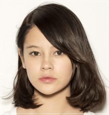 emma,小松菜奈,かわいい,仲良し,キス画像,VS嵐,モデル,女優,