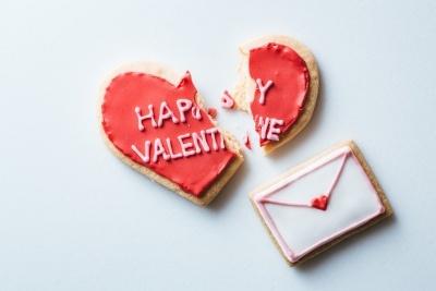 バレンタイン,めんどくさい,面倒,貰いたくない,貰いたい,男女,理由,断り方,欲しくない,いらない,チョコ,義理チョコ,友チョコ,彼氏,旦那,職場,会社,同僚,健康,アイディア,角が立たない言い方,言い方,伝え方,