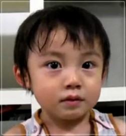 紗栄子,息子,長男,連,名前,年齢,かっこいい,ダルビッシュ有,小学校,イギリス,留学,英語,幼少期,,,