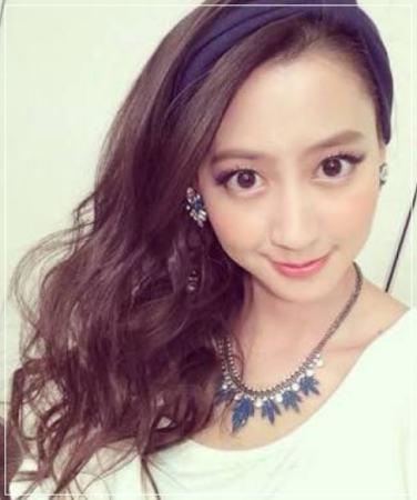 河北麻友子の可愛い顔画像