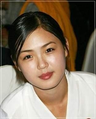 金正恩の嫁リソルジュの学生時代の顔画像