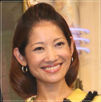 行列のできる法律相談所の出演が降板となった大渕愛子弁護士の顔画像