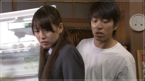 戸田恵梨香と元彼の村上信五の2ショット画像