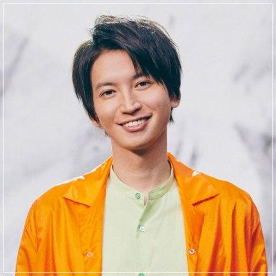 吉高由里子の歴代彼氏と言われる大倉忠義の顔画像