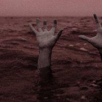 32 Przepowiednie / proroctwa dotyczące XXI wieku. wojny , kataklizmy i nie tylko ...