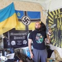 Miasto Łódź Ukraińscy osiedleńcy pożądani .Specjalna uchwała rady miasta o ułatwieniach w osiedlaniu Imigrantów