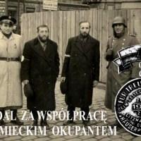 """""""Wstrząsające kulisy pierwszych dni wojny w Polsce. Oto co wtedy robili Żydzi...."""""""