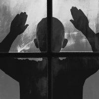 POLSKA - NIEPEŁNOLETNI BEDĄ SZCZEPIENI BEZ PYTANIA ICH O ZDANIE - CZYLI O ICH ŻYCIU , KALECTWIE LUB ŚMIERCI ZADECYDUJE URZĘDNIK ?!
